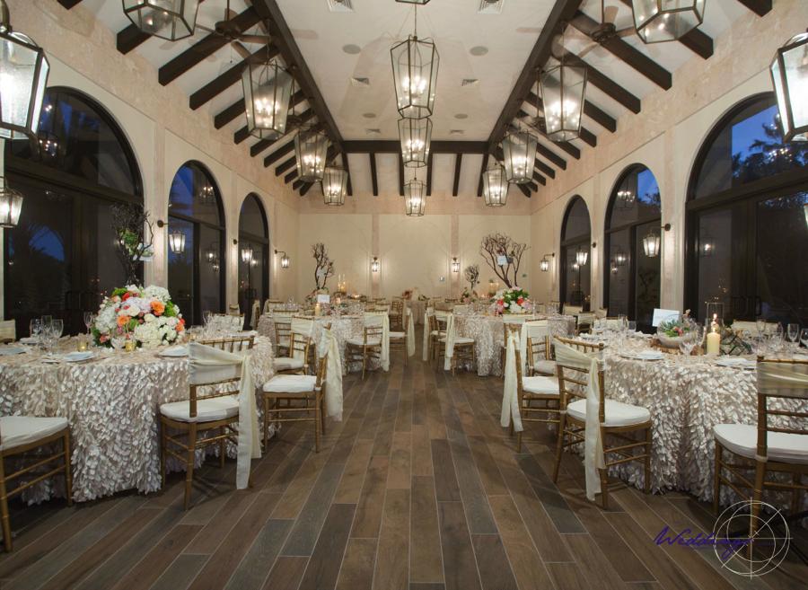Atlantis Bahamas Wedding