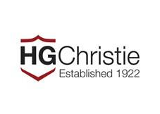 HG Christie Eleuthera - Spanish Wells