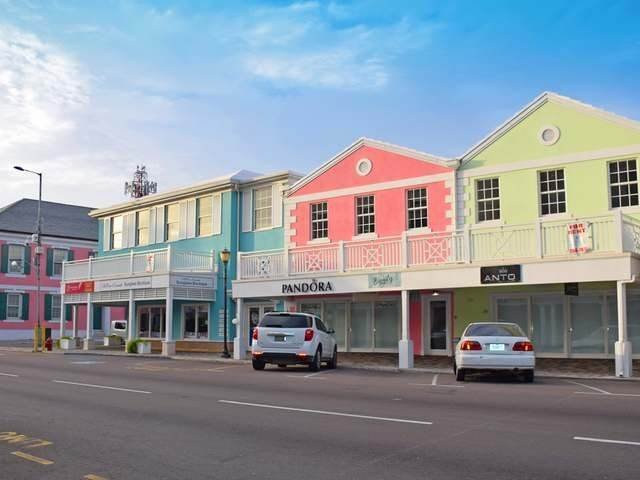5. Building for Rent at Dart Building Downtown, Nassau And Paradise Island, Bahamas