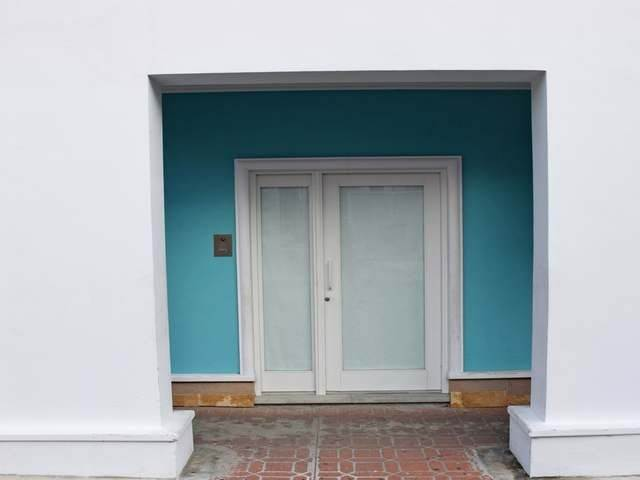 3. Building for Rent at Dart Building Downtown, Nassau And Paradise Island, Bahamas