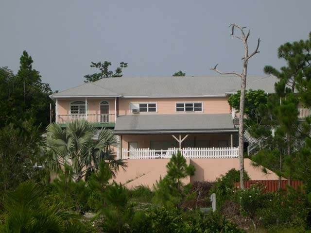 2. Terreno por un Venta en Lot 11,S.C. Bootle Leisure Lee, Abaco, Bahamas