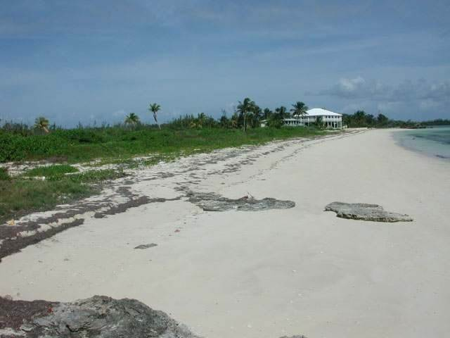 5. Land for Sale at Lot 11,S.C. Bootle Leisure Lee, Abaco, Bahamas