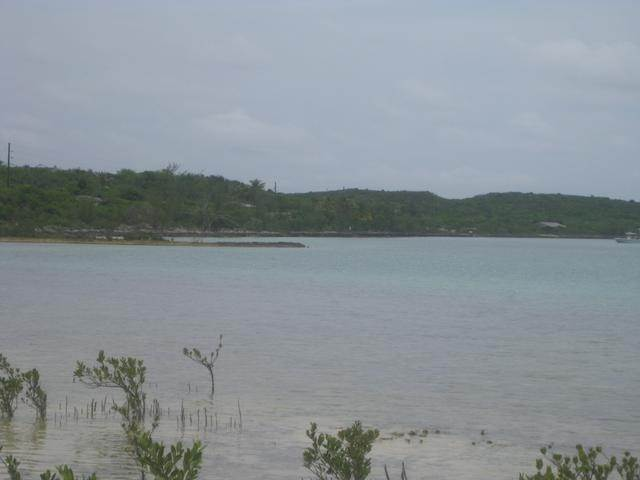 2. Land for Sale at McKanns, Long Island, Bahamas