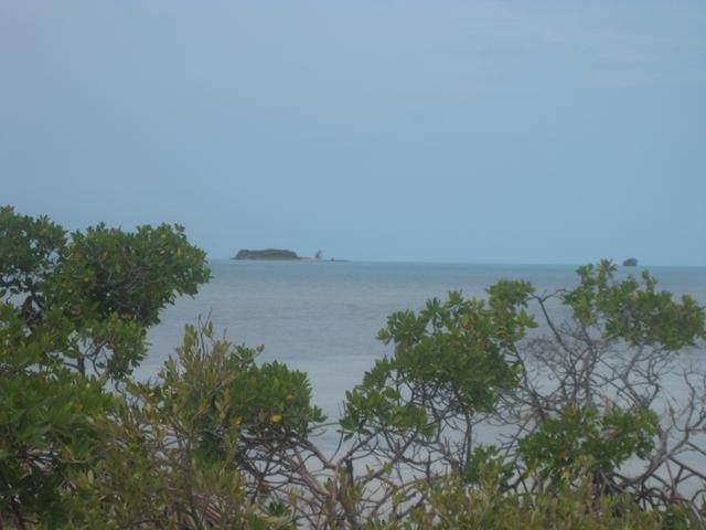 5. Land for Sale at McKanns, Long Island, Bahamas