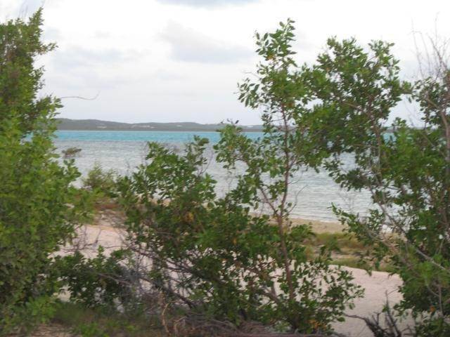 Land for Sale at McKanns, Long Island, Bahamas