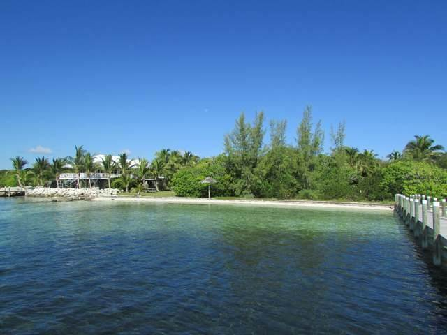Land for Sale at Lot 129 AOC Abaco Ocean Club, Lubbers Quarters, Abaco Bahamas