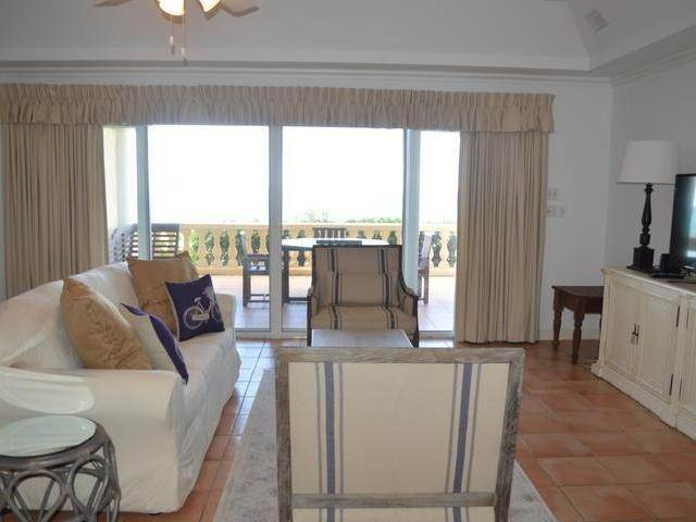 10. Co-op / Condo for Rent at Caves Point Condos Cable Beach, Nassau And Paradise Island, Bahamas
