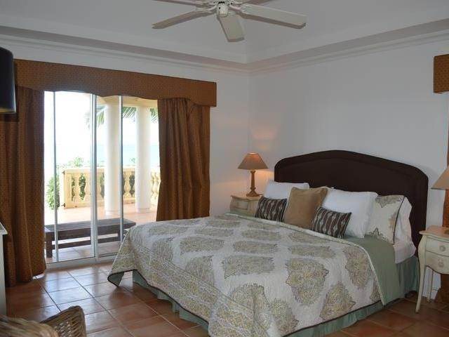 11. Co-op / Condo for Rent at Caves Point Condos Cable Beach, Nassau And Paradise Island, Bahamas