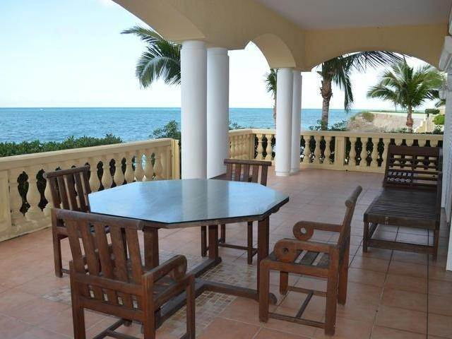 17. Co-op / Condo for Rent at Caves Point Condos Cable Beach, Nassau And Paradise Island, Bahamas
