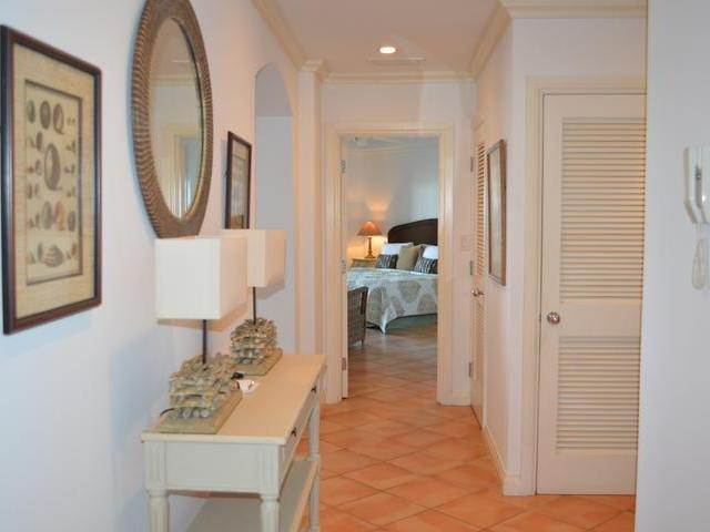 21. Co-op / Condo for Rent at Caves Point Condos Cable Beach, Nassau And Paradise Island, Bahamas
