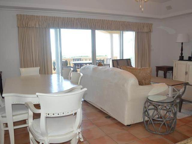 3. Co-op / Condo for Rent at Caves Point Condos Cable Beach, Nassau And Paradise Island, Bahamas