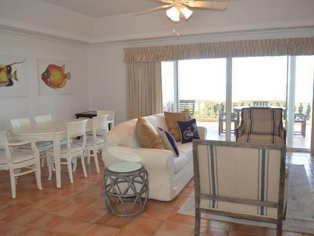 7. Co-op / Condo for Rent at Caves Point Condos Cable Beach, Nassau And Paradise Island, Bahamas