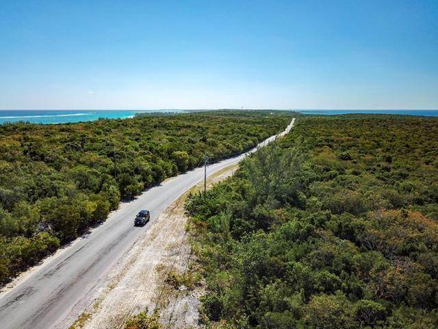 15. Terreno por un Venta en Sea-to-Sea Acreage Governors Harbour, Eleuthera, Bahamas