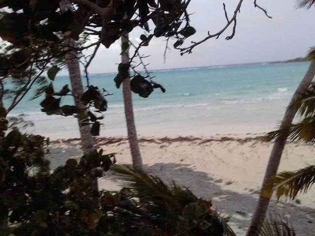 Land for Sale at Little Bay, S Andros Congo Town, Andros, Bahamas
