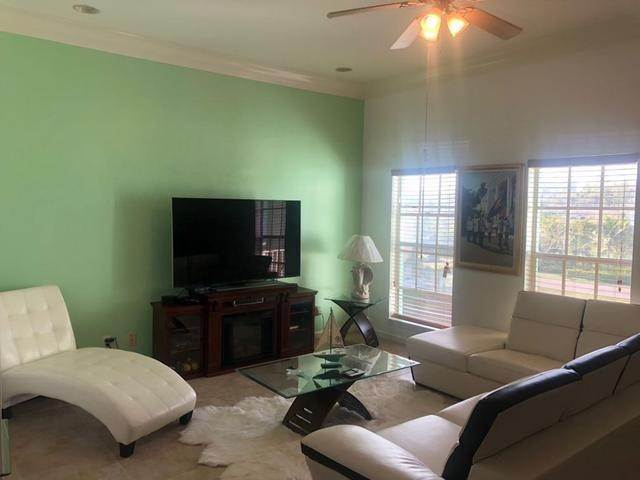 5. Co-op / Condo for Sale at Sandyport, Cable Beach, Nassau And Paradise Island Bahamas