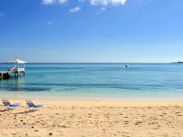 9. Co-op / Condo for Sale at Sandyport, Cable Beach, Nassau And Paradise Island Bahamas