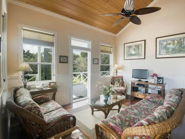 4. Single Family Homes for Sale at Lubbers Quarters, Abaco, Bahamas