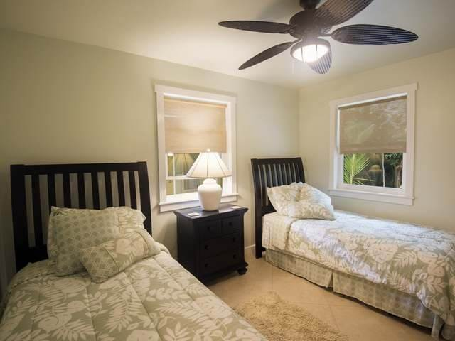 7. Single Family Homes for Sale at Lubbers Quarters, Abaco, Bahamas