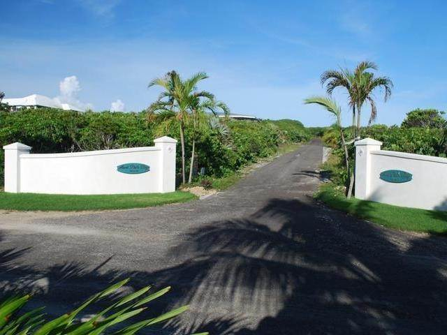 7. Land for Sale at Elbow Cay Hope Town, Abaco, Bahamas