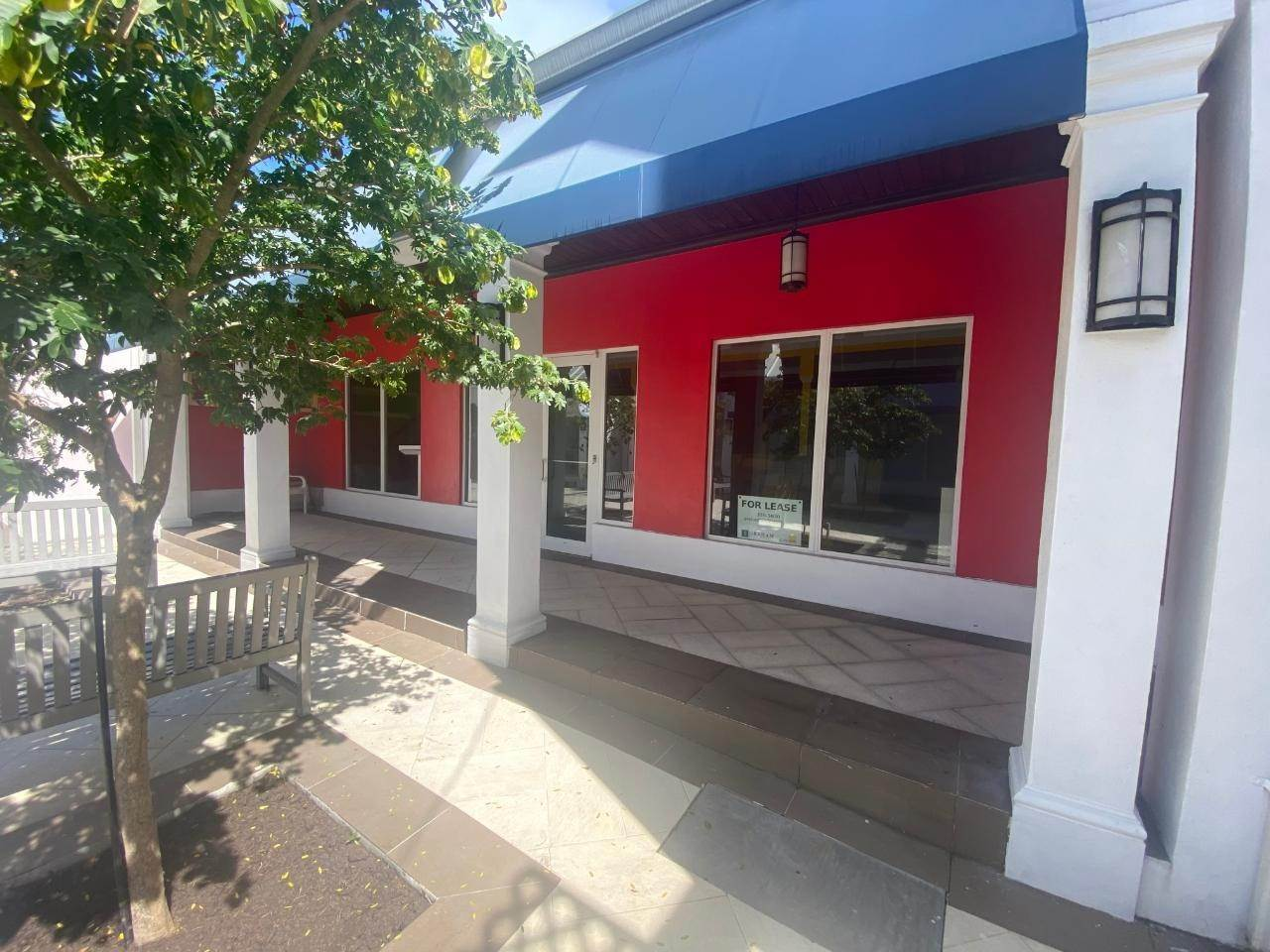 2. Business Opportunity for Rent at Downtown, Nassau And Paradise Island, Bahamas