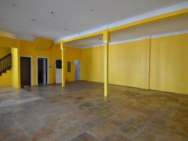 3. Business Opportunity for Rent at Downtown, Nassau And Paradise Island, Bahamas