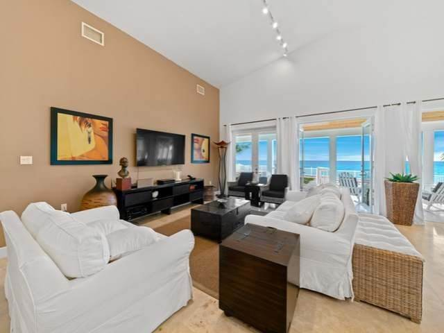 10. Single Family Homes for Sale at Bimini Bay Home North Bimini, Bimini, Bahamas