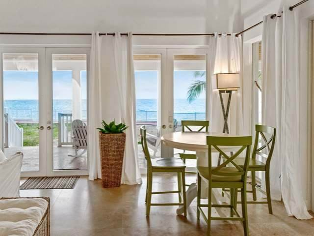 12. Single Family Homes for Sale at Bimini Bay Home North Bimini, Bimini, Bahamas