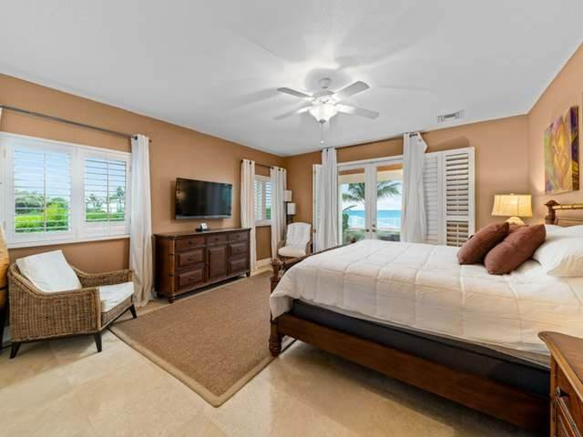 14. Single Family Homes for Sale at Bimini Bay Home North Bimini, Bimini, Bahamas