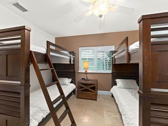 18. Single Family Homes for Sale at Bimini Bay Home North Bimini, Bimini, Bahamas
