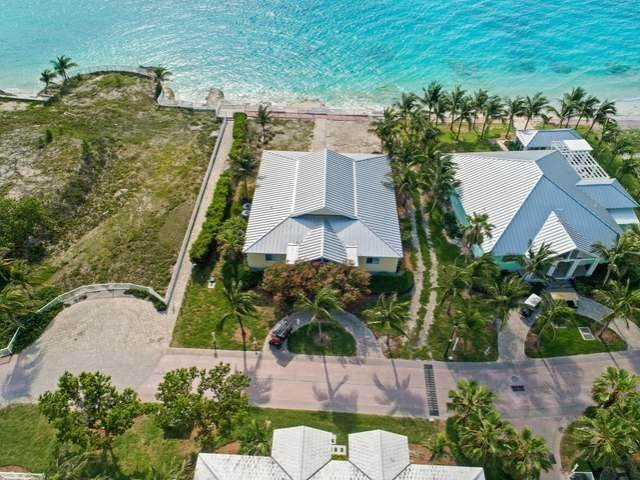 2. Single Family Homes for Sale at Bimini Bay Home North Bimini, Bimini, Bahamas