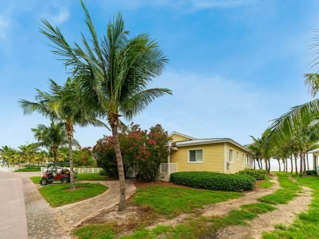 25. Single Family Homes for Sale at Bimini Bay Home North Bimini, Bimini, Bahamas