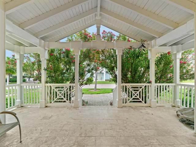 3. Single Family Homes for Sale at Bimini Bay Home North Bimini, Bimini, Bahamas