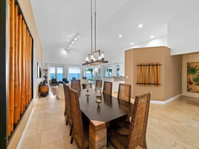 5. Single Family Homes for Sale at Bimini Bay Home North Bimini, Bimini, Bahamas