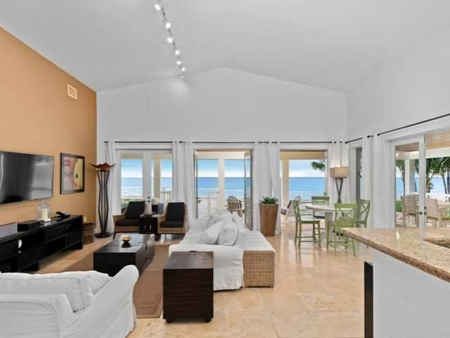 8. Single Family Homes for Sale at Bimini Bay Home North Bimini, Bimini, Bahamas