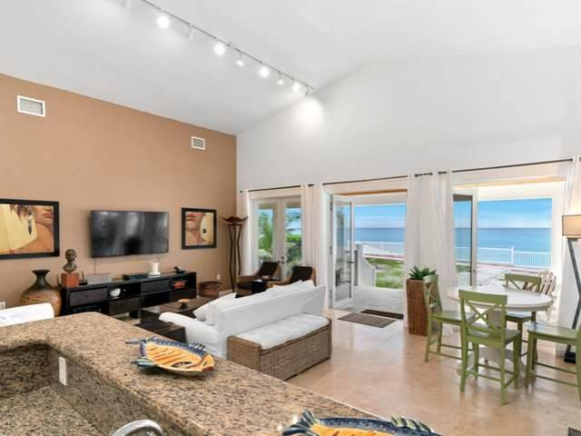 9. Single Family Homes for Sale at Bimini Bay Home North Bimini, Bimini, Bahamas