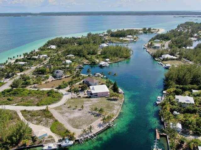 2. Terreno por un Venta en Galleon Bay, Treasure Cay, Abaco Bahamas