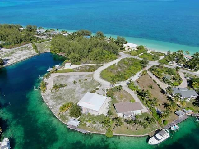 3. Terreno por un Venta en Galleon Bay, Treasure Cay, Abaco Bahamas