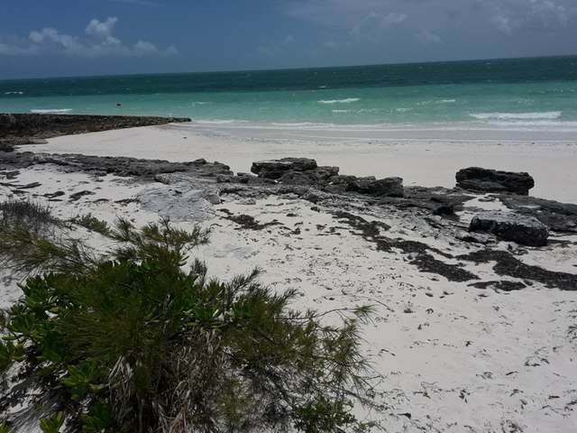 7. Terreno por un Venta en Galleon Bay, Treasure Cay, Abaco Bahamas