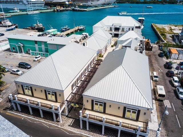 Business Opportunity for Sale at Elizabeth on Bay East Bay Street, Nassau And Paradise Island, Bahamas