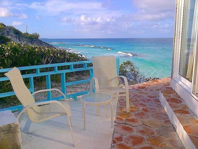 24. Single Family Homes for Sale at Ocean Cliff House Stella Maris, Long Island, Bahamas