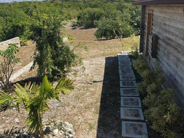 23. Single Family Homes por un Venta en Pigeon Cay, Cat Island, Bahamas