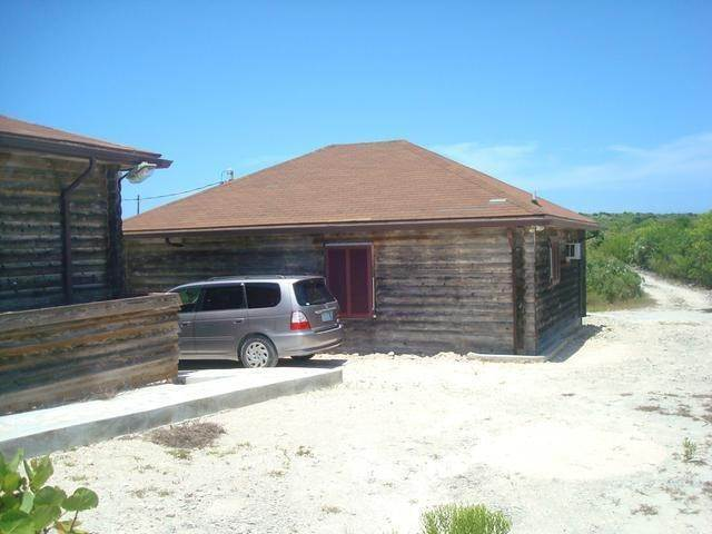 25. Single Family Homes por un Venta en Pigeon Cay, Cat Island, Bahamas