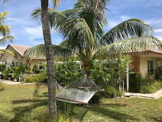 3. Single Family Homes for Sale at Lucaya, Freeport And Grand Bahama, Bahamas