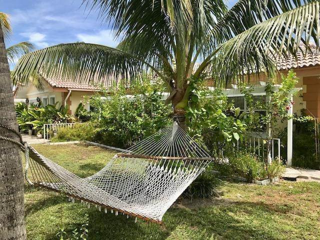 41. Single Family Homes for Sale at Lucaya, Freeport And Grand Bahama, Bahamas