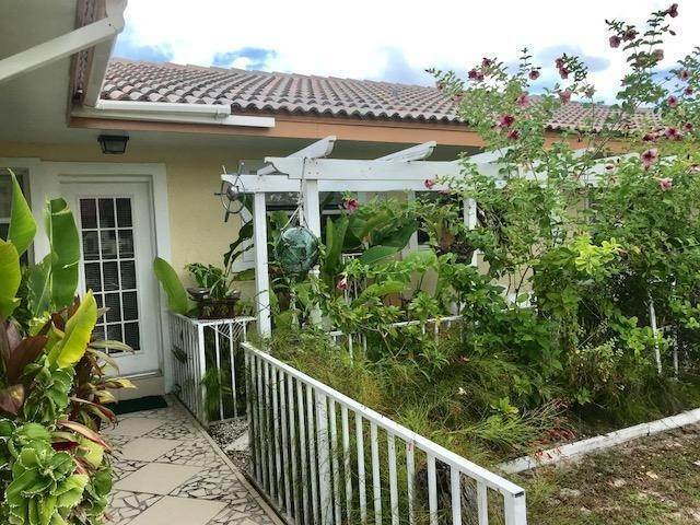 46. Single Family Homes for Sale at Lucaya, Freeport And Grand Bahama, Bahamas