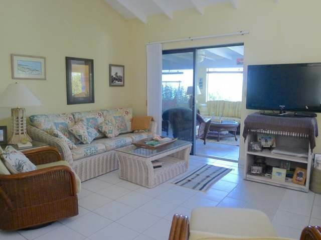 10. Single Family Homes for Sale at Current, Eleuthera, Bahamas