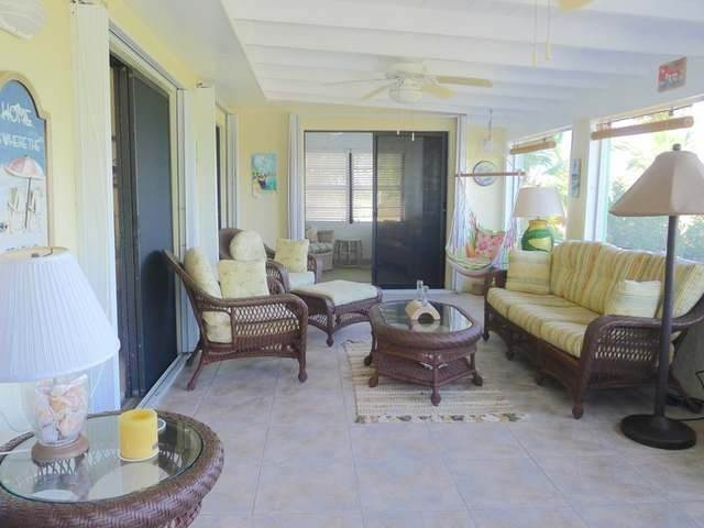 11. Single Family Homes for Sale at Current, Eleuthera, Bahamas
