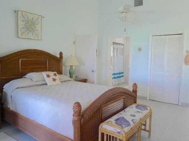 13. Single Family Homes for Sale at Current, Eleuthera, Bahamas