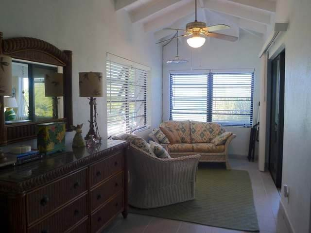 14. Single Family Homes for Sale at Current, Eleuthera, Bahamas