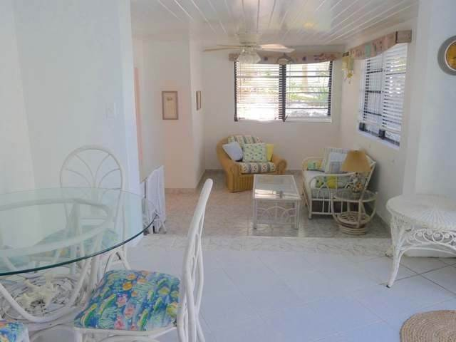 17. Single Family Homes for Sale at Current, Eleuthera, Bahamas